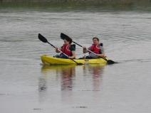 IMG_5781 Kayaking